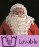Barbe-de-Père-Noël-professionnel-avec-perruque