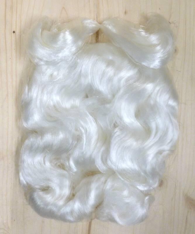 Perruque-et-barbe-de-Père-Noël-professionnel-3