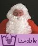 Perruque-et-barbe-de-Père-Noël-professionnel