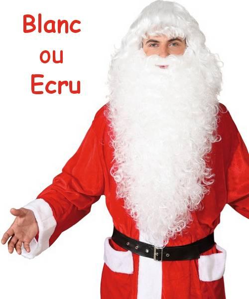 Perruque-Père-Noël-ou-Saint-Nicolas