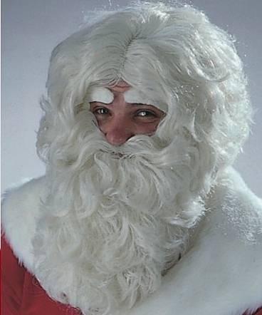 Perruque-et-barbe-Père-Noël-luxe