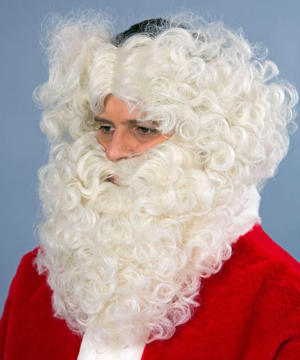 Barbe-de-Père-Noël-Luxe-avec-cheveux-2
