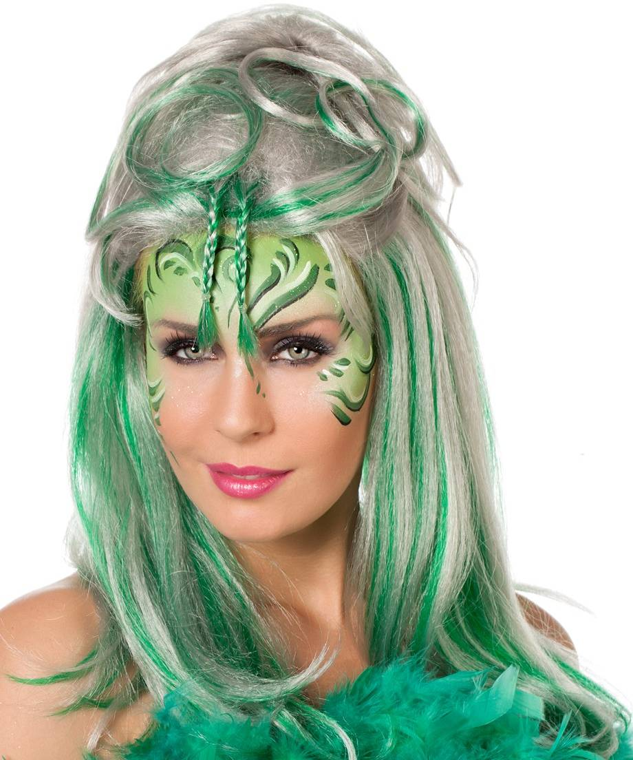 Perruque-Elfe-femme