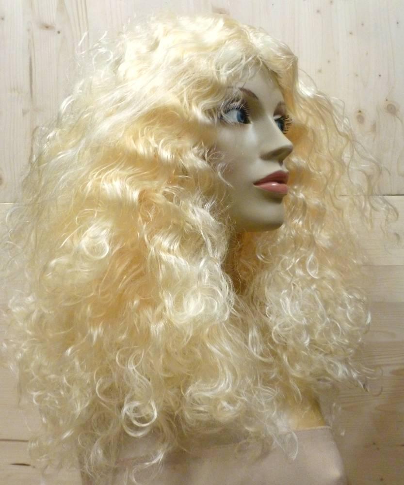 Perruque-Bouclée-blonde-longue-2