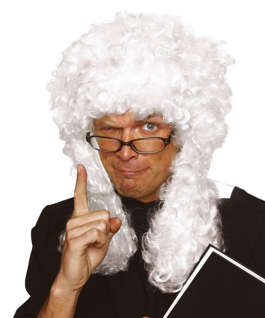 Perruque-Juge-blanc