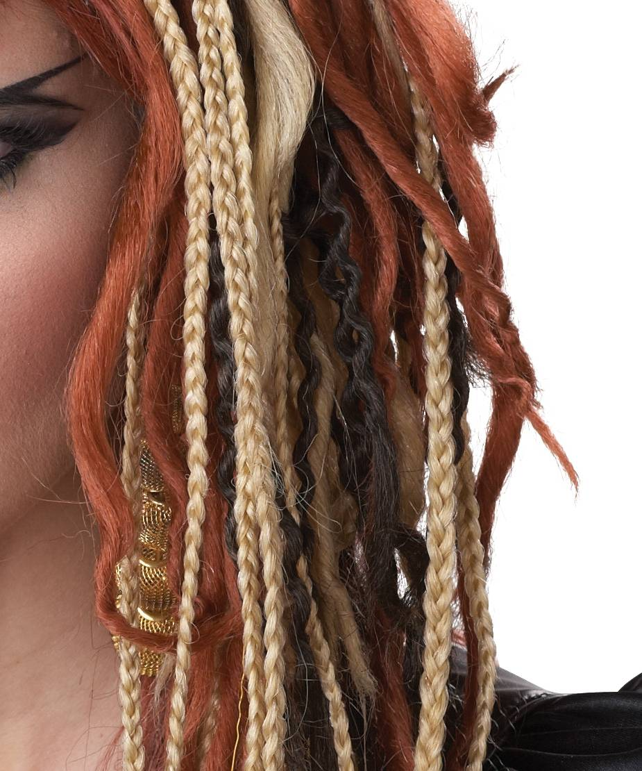 Perruque-Steampunk-Dreads-2