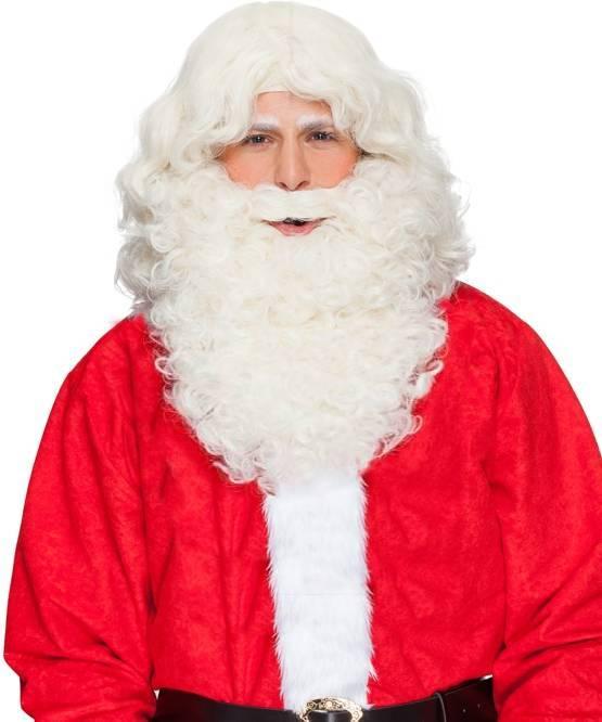 Perruque-Père-Noël-Pro-avec-barbe