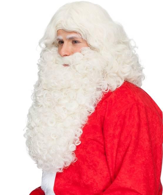 Perruque-Père-Noël-Pro-avec-barbe-2