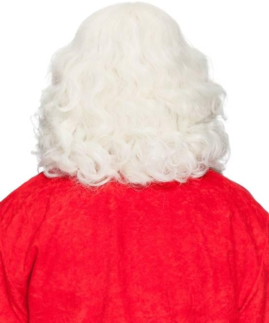 Perruque-Père-Noël-Pro-avec-barbe-3