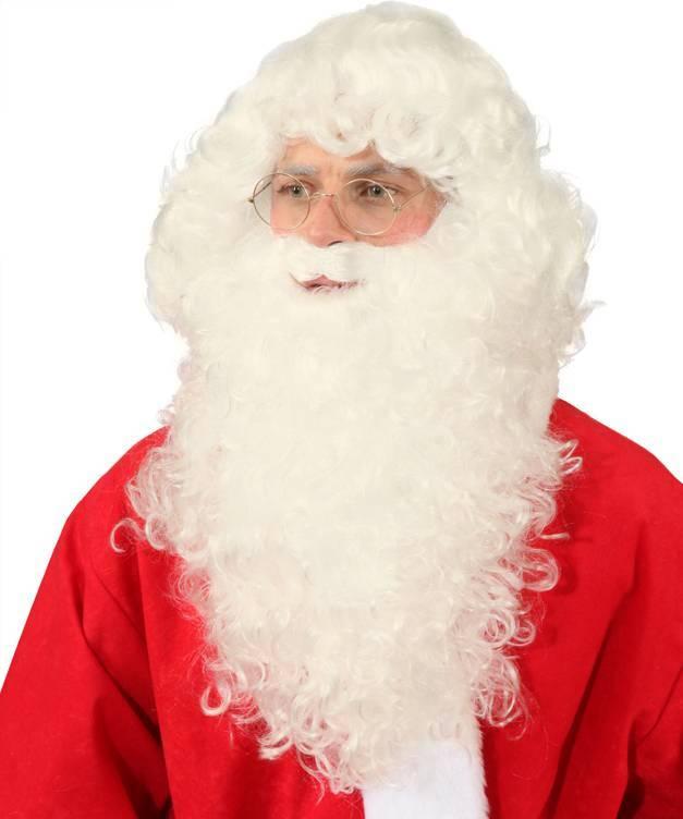 Perruque-Père-Noël-Professionnel-avec-barbe-2