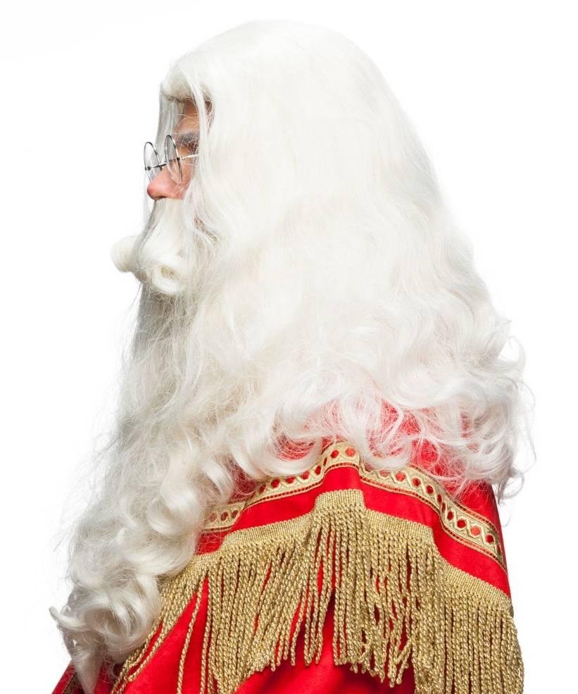 Perruque-Saint-Nicolas-Professionnel-avec-barbe-2