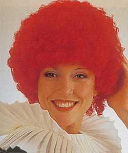 Perruque-Bouclée-rouge