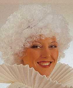 Perruque-Bouclée-blanche