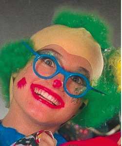 Perruque-Clown-AD1-verte
