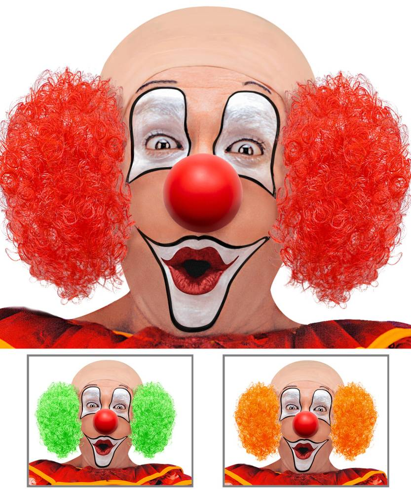 Perruque-Clown-verte-AD2