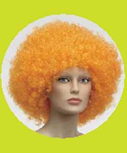 Perruque-Orange-Jimmy