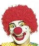 Perruque-Clown-rouge-Bouclée-M2