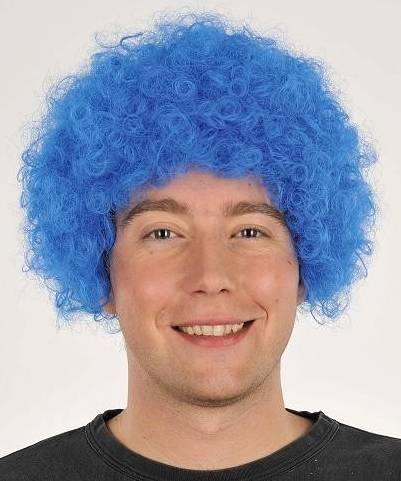 Perruque-Bleue-Eco