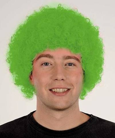 Perruque-Verte-Eco