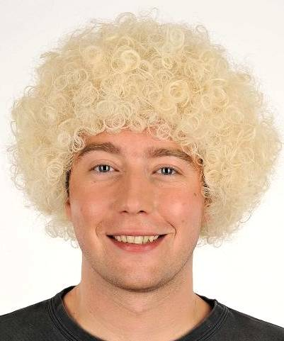 Perruque-Blonde-Eco