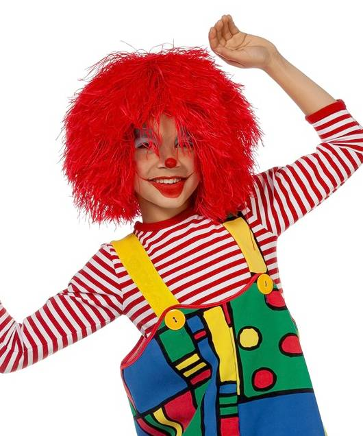 Perruque-Clown-rouge-3