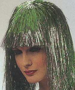 Perruque-Danse-verte