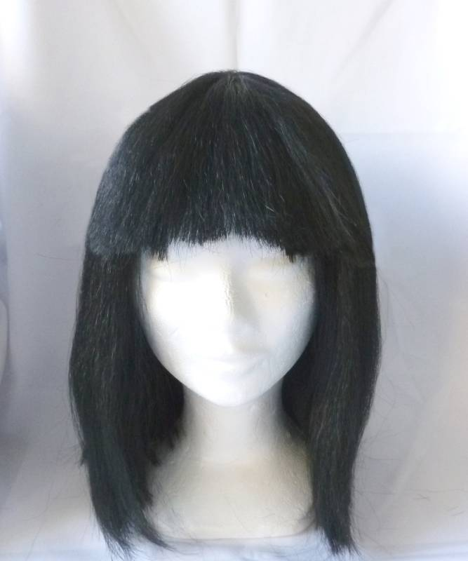 Perruque-Cabaret-noire