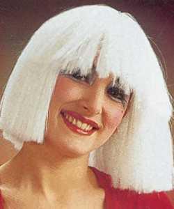 Perruque-Cabaret-blanche