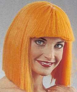 Perruque-Cabaret-orange