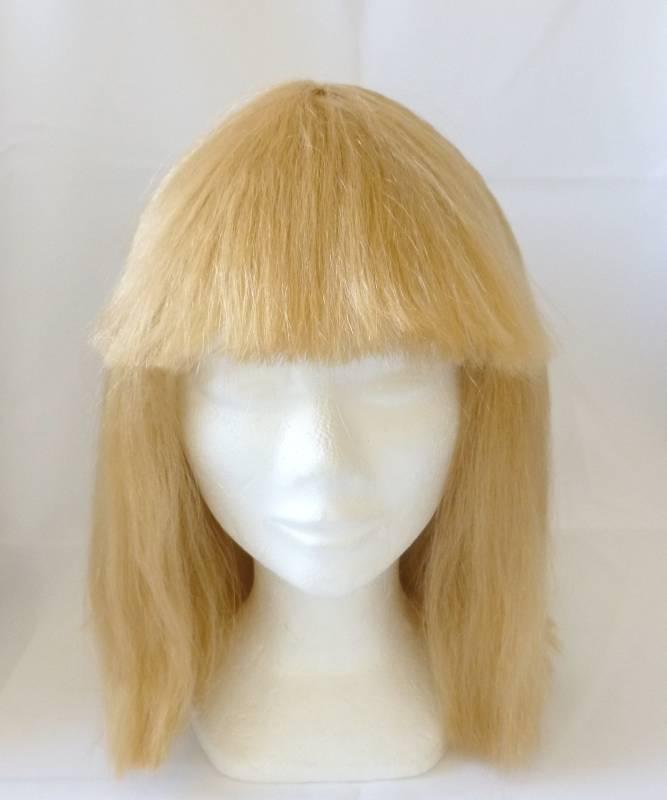 Perruque-Cabaret-blonde