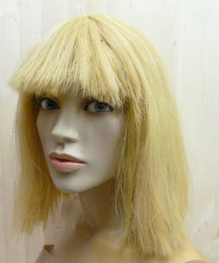 Perruque-Cabaret-blonde-2