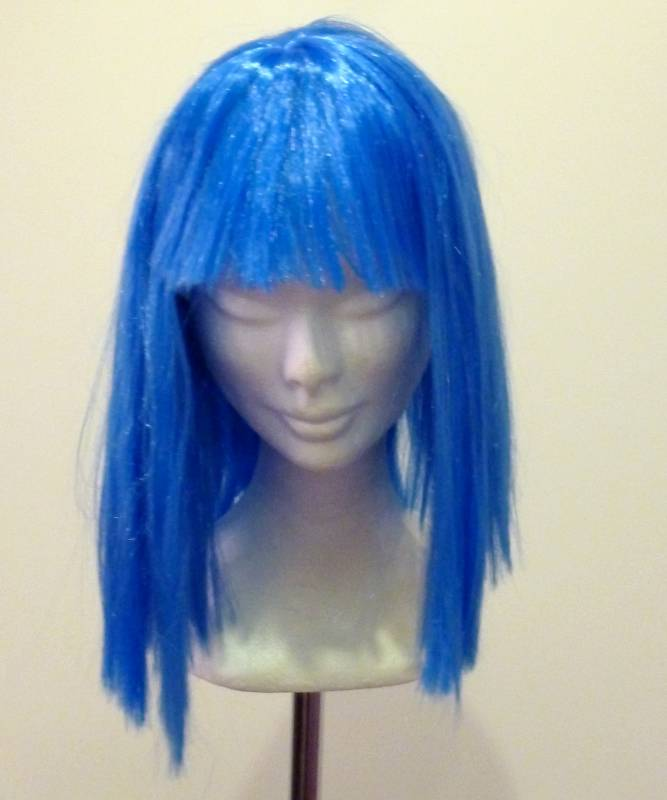Perruque-bleue-cabaret