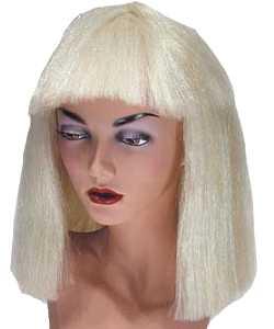Perruque-Cabaret-Blonde-Mod-2