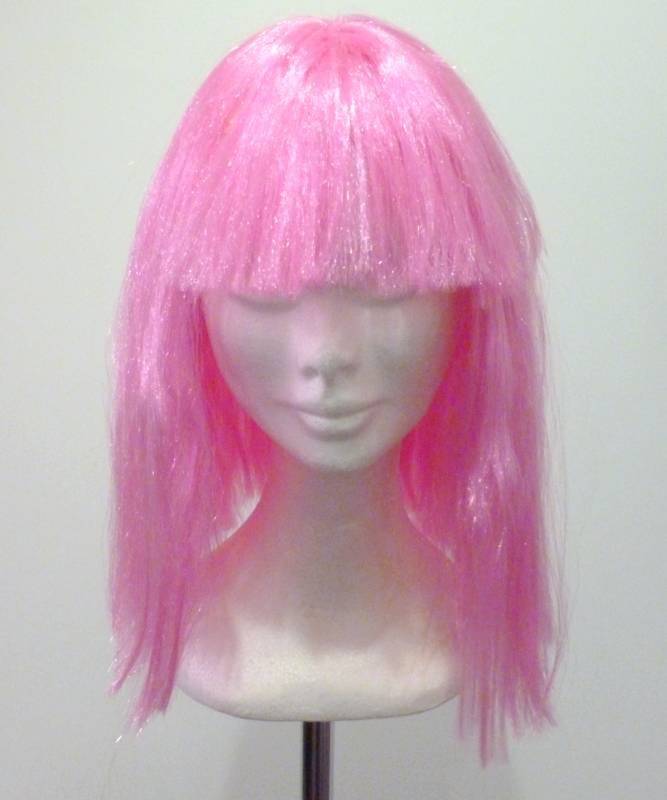 Perruque-rose-cabaret