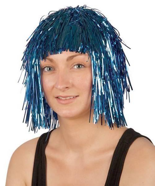 Perruque-Disco-Bleue-Mod-3
