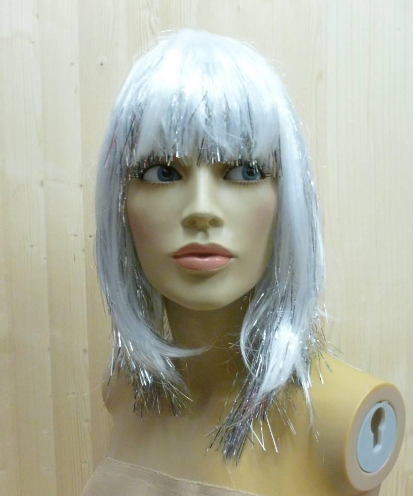 Perruque-Disco-Blanche-2