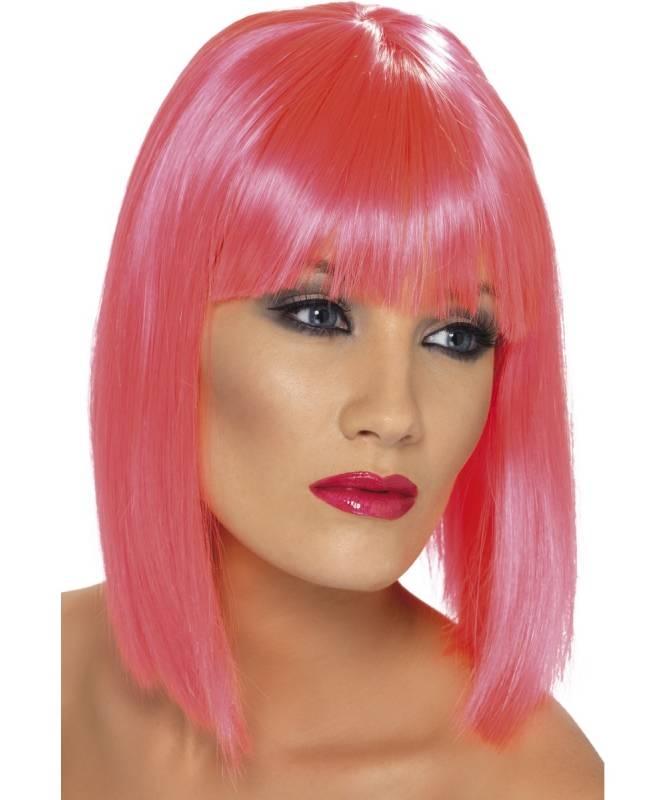 Perruque-Cabaret-Rose-Mod-3