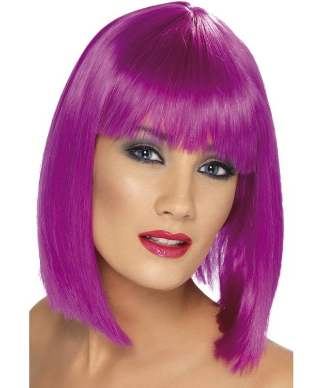Perruque-Cabaret-Violette-Mod-3