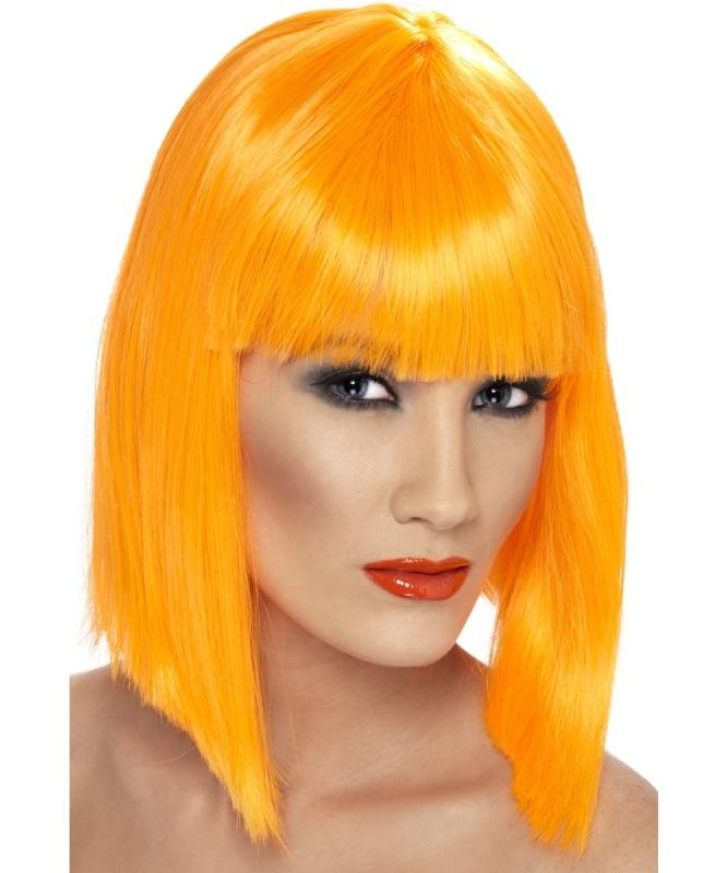Perruque-Cabaret-Orange-Mod-1