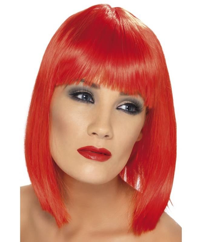 Perruque-Cabaret-Rouge-Mod-3