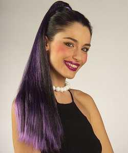 Perruque-Kayla-violet