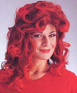 Perruque-Deborah-rouge