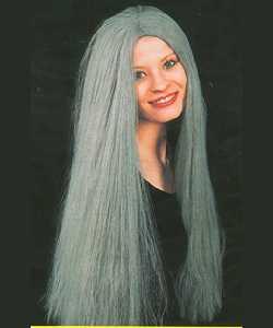 Perruque-Longue-grise