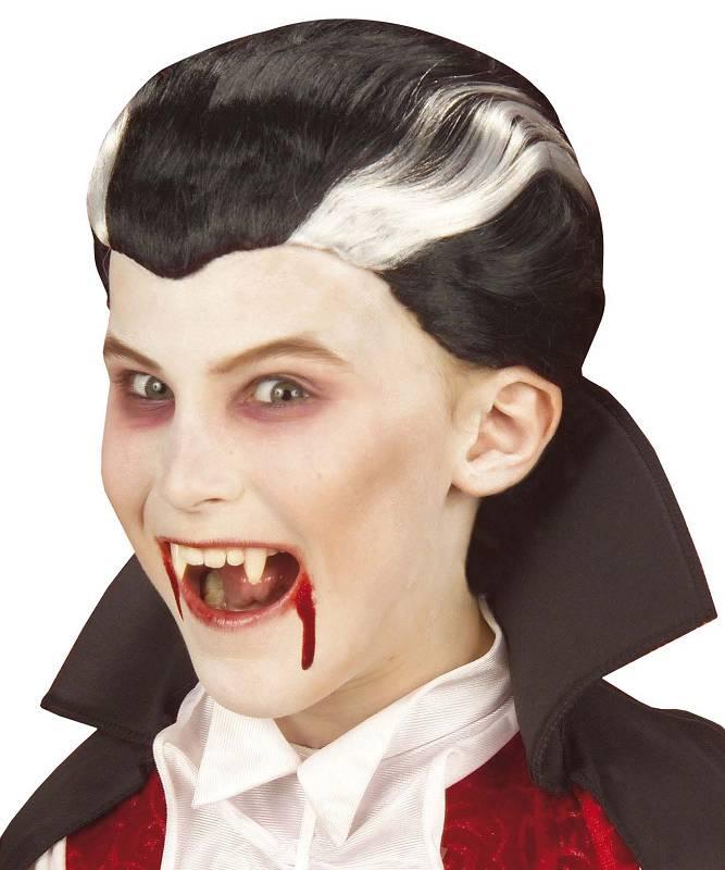 Perruque-vampire-enfant