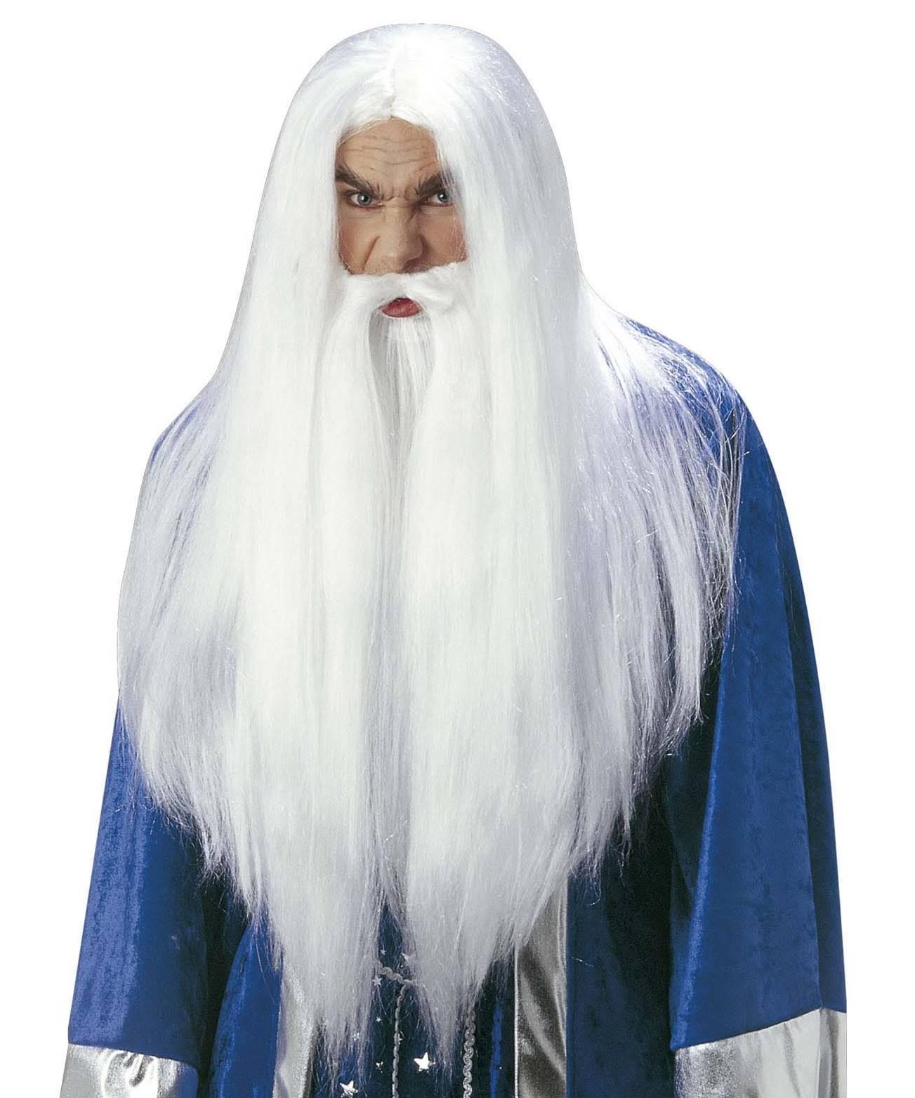 Perruque-Druide-ou-Sorcier