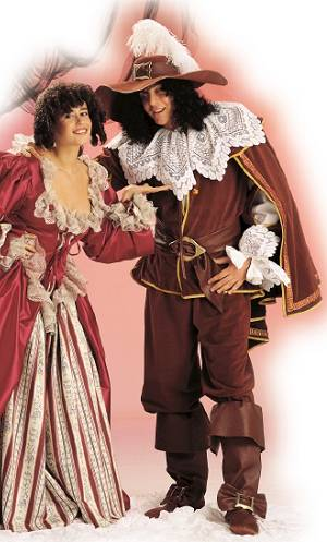 Costume-Mousquetaire-Artagnan