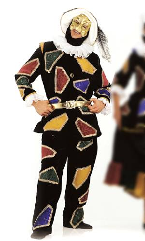 Costume-Arlequin-H3