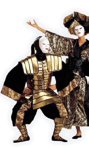 Costume-Samoura�-H1