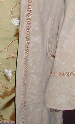 Costume-Marquis-H12-2