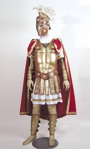Costume-Romain-H3